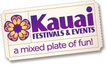 Kaua'i Festivals and Events